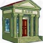 CagarSolto-Assalto a um banco!!!