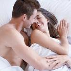 3 formas naturais de aumentar os espermatozoides