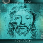 Poesias - Poema - Soneto da paz - Versos decassílabos Heroicos - Antologia