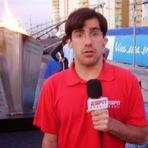 Morre, em Santos, o jornalista Frederico Marcondes da ESPN Brasil