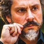 'Império': José Alfredo roubará dinheiro de Maurílio; saiba como