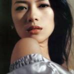 Os segredos de beleza das mulheres chinesas