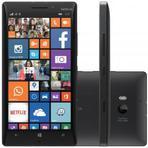 diHITT & Você - Smartphone Nokia Lumia