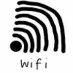 PC-FreeApps-Dica sistema MAC OS X (Diagnostico Wi-Fi)