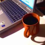 Empregos - 5 dicas para melhorar a concentração no trabalho