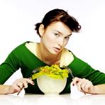 Se Eu Mudar Para Uma Dieta Vegetariana, Vou Perder Peso?