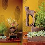 A sofisticação e simplicidade da decoração rústica para sua casa