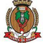 Apostila Concurso Prefeitura Municipal de Flores da Cunha - RS