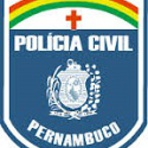 Apostila Concurso da Polícia Civil de Pernambuco