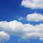 Diversos - Por que esquecemos do Céu?