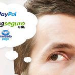 Qual é o melhor Meios de Pagamentos Online?