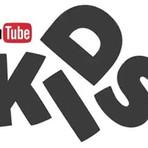 Como usar o Youtube Kids - Veja quais são os benefícios do novo serviço do Google.