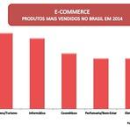 Comércio eletrônico fatura R$43 bilhões em 2014