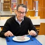 Novo estuntedo mostra como emagrecer sem dieta ou remédios
