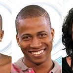 Enquete Paredão BBB15: Angélica, Luan ou Mariza? Quem deve sair? Vote