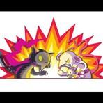 Versões PS4 e PS Vita de Scram Kitty and his Buddy on Rails chegam dia 24 de fevereiro à europa