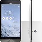 Zenfone 6 o Melhor custo beneficio para quer tecnologia e preço acessível