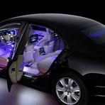 Automóveis - Conheça os 10 carros blindados mais caros e luxuosos do mundo