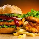 Substâncias colocadas nos alimentos para que as pessoas comam demais