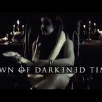 DarkTower lança seu primeiro videoclipe
