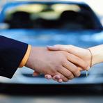 Automóveis - Saiba como pedir desconto em Concessionárias