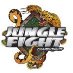 Jungle Fight será transmitido pela Band e BandSports