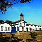 Conhecendo as Cidades Históricas Mineiras com a CVC