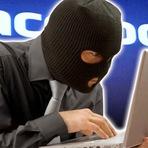 Possíveis maneiras de hackear um Facebook 2015