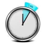 Auto-ajuda - Como adquirir disposição em apenas cinco minutos e conseguir iniciar um novo hábito em sua vida.
