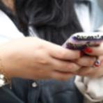 Internacional - Sete motivos para ligar o celular na sala de aula
