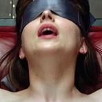 Internacional - Mulher é presa após se masturbar durante sessão de 50 Tons de Cinza