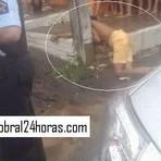 """""""CHUVA DE BALAS"""": UM MORTO E OUTRO BALEADO EM SOBRAL!"""