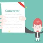 Projeto de conteúdo: como criar conteúdo para engajamento