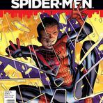 Homem Aranha É ou Não o Miles Morales| Descubra o que a Marvel/Sony tem Tramado para o Futuro do Aranha