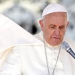 """Violência - """"Estado Islâmico quer matar o Papa"""", avisa embaixador do Iraque"""