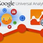 Google Analytics como funciona e como usar para seu negócio