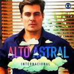 Trilha sonora - Alto Astral (Internacional)