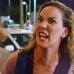 Celebridades - Em instantes em Império: Amanda aponta Danielle suspeita de tentar matar Pedro