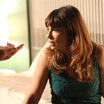 Celebridades - Logo mais em Império: Maurílio exibe para Danielle o diamante de Zé Alfredo