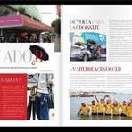 Revista Nova Família chega ao mercado