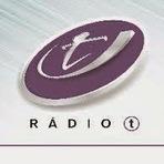 Rádio T FM 91,5 ao vivo e online Santo Antônio do Sudoeste PR
