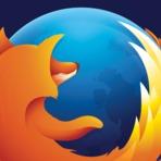 Firefox 36 foi lançado oficialmente pela Mozilla com suporte ao HTTP/2