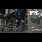 Confira o live action oficial de Dying Light