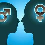 #Rafael7x7x7: As diferenças entre homem e mulher