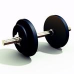 Saúde - Quanto Um Adulto Deve Praticar De Exercícios Todos Os Dias?