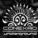 Conexão Underground dia 27/02/2015 em Caxias do Sul/RS