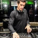 Entrevista com o DJ e Produtor Gaúcho Mezomo