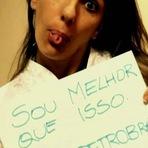 Empregos - Em meio à crise, vale a pena trabalhar na Petrobras?