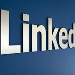 LinkedIn indeniza por vazamento de senhas
