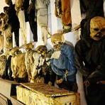 [Curiosidade] Museu da Morte